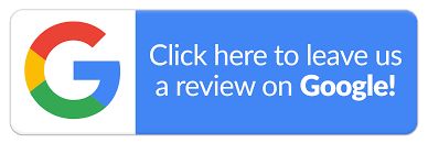 Click here for Google Reviews